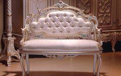 рококо мебель: 25 тыс изображений найдено в Яндекс.Картинках