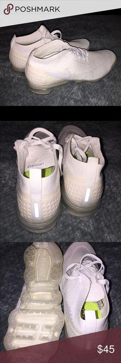 Reebok Damen Sneaker Pumpin II Gr.35 Turnschuhe Laufschuhe