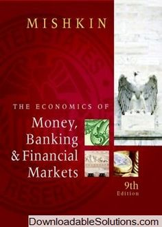 Financial management theory practice 14th edition free ebook solution manual for the economics of money banking and financial markets 9th edition frederic fandeluxe Image collections