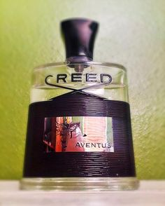 Aventus by Creed. I'll be doing a montage video on this master piece. Smokey pineapple in this bottle. The weather calls for this one today. #creedcologne #creedboutique #creedperfumes #creedfragrance #aventus #aventuscreed #niche #nicheperfume #nicheperfumes #mencologne #cologne #colognecollection #fragrancecollection #fraghead #fragrancia #fragrancias #fragrantica #lifestyle #sotd #scentofaman #scentofawoman #scentoftheday #masterpiece #smellinggood #smellingnice #smellingsexy…