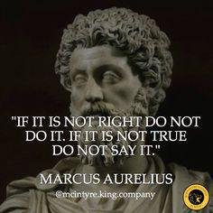 8 Best Marcus Aurelius Quotes Images Marcus Aurelius Quotes King