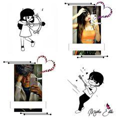 Couple Pics For Dp, Cute Couple Names, Cute Couple Selfies, Cute Couples Photos, Couples Images, Stylish Girls Photos, Romantic Couples Photography, Emotional Photography, Teenage Girl Photography