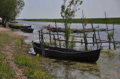Satul Letea Danube Delta, Romania, Maine, History, Outdoor Decor, Littoral Zone, Ships, Historia