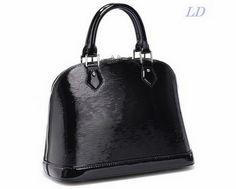 ce469aea599d7 Louis Vuitton Bags  Louis  Vuitton  Bag Handtaschen
