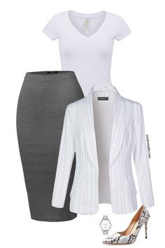 business attire for women Summer Work Outfits, Casual Work Outfits, Business Casual Outfits, Business Attire, Work Attire, Work Casual, Business Fashion, Classy Outfits, Spring Outfits