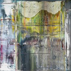 Gerhard Richter Haggadah' numbered facsimile edition for sale at ARTEDIO. Buy Gerhard Richter artworks and prints easily and safely online now. Gerhard Richter Painting, Art Informel, Art Eras, Oil Painting Texture, Artist Life, London, Visual Effects, Famous Artists, Art Market