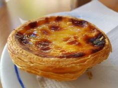 Rețete de Romania Recipes Para obtener información, acceda a nuestro sitio Custard Tart, Getting Hungry, Lisbon, Blog, Food And Drink, Desserts, Romania, Mistakes, Ballerina