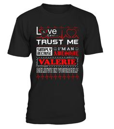 # Best Shirt CRAZY VALERIE front .  tee CRAZY VALERIE-front Original Design.tee shirt CRAZY VALERIE-front is back . HOW TO ORDER:1. Select the style and color you want:2. Click Reserve it now3. Select size and quantity4. Enter shipping and billing information5. Done! Simple as that!TIPS: Buy 2 or more to save shipping cost!This is printable if you purchase only one piece. so dont worry, you will get yours.