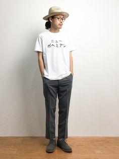 Normcore, Style, Fashion, Swag, Moda, Fashion Styles, Fashion Illustrations, Outfits