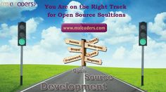 Visit to know why you should hire Mxicoders for all types of Opne Source Development http://www.mxicoders.com/services/open-source-development  #opensourcedevelopment