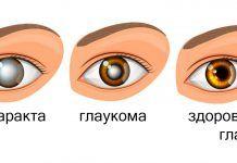 Эта мощная трава восстановит зрение и избавит от 9  заболеваний глаз, в том числе катаракты и глаукомы!