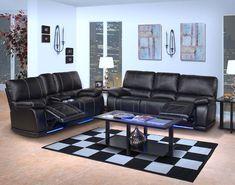 27 best living rooms images family room furniture living room rh pinterest com