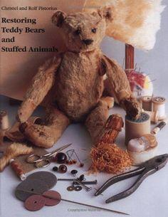 Steiff Teddy Bears | Antique Collectible Steiff Teddy Bears