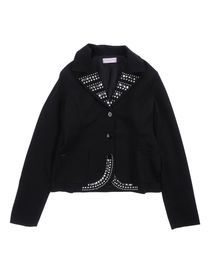 DENNY ROSE YOUNG GIRL - Blazer