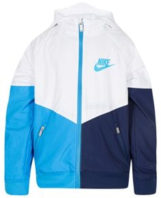 Nike Sportswear Colorblock Track Jacket Green AbyssTeam RedSailGreen Abyss