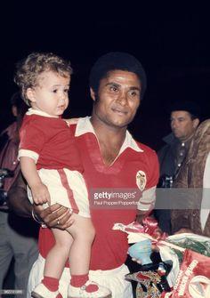 Profeta do Benfica (@ProfetaBenfica)   Twitter