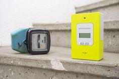 Près de cinquante millions de compteurs Linky – pour l'électricité – et Gazpar – pour le gaz – sont censés, à terme, équiper les foyers français. Dits « intelligents », ils transmettent les informations de consommation dans l'objectif officiel d'améliorer l'efficacité énergétique. Mais ils sont vivement contestés au nom de la santé et de la liberté, et plusieurs communes refusent de les installer.   À Badefols-sur-Dordogne (Dordogne), les compteurs Linky ne sont pas les bienvenus. Les con...