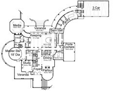 House Plans Victorian beautiful old victorian house floor plans historic victorian house