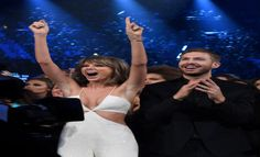 Taylor Swift's Boyfriend Calvin Harris Proves His Hotness in New Underwear Ad