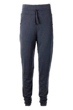 Wellicious New York Pants