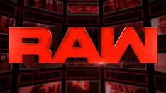 Two more former WWE Superstars confirmed for next week's Raw 25th anniversary show
