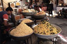 Places – Maceras Places, Food, Meals, Yemek, Eten, Lugares