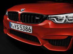 Estos son los nuevos modelos 2018 de BMW que llegan a México • First Drive México