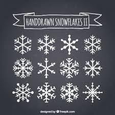 Bildergebnis für winterfenster kreide