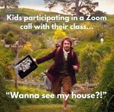 How kids are on Zoom across the country Mean Pranks, Funny Pranks, Funny Texts, Funny Jokes, Really Funny Memes, Stupid Funny, Haha Funny, Lol, Funny Stuff