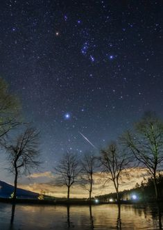 more stars. Beautiful Sky, Beautiful World, Beautiful Places, Beautiful Pictures, Sky Photos, Sky And Clouds, Belleza Natural, Science And Nature, Stargazing
