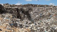 Mandur Village is treated as garbage dumping zone, thereby troubling the residents to lead a normal life.They have threatened to commit suicide. Read more.