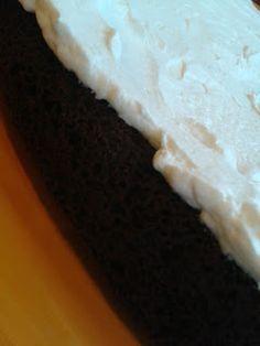 FitViews: Paleo Birthday Cake Recipe
