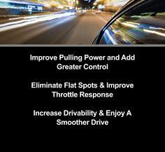 Improve Engine Pulling Power | ECU Remap  | Diesel Tuning  |