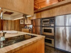 Single Family Home for sales at Ralph Fournier's piece-de-resistance 14 Arrowhead Estates Chesterfield, Missouri 63017 United States