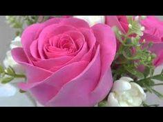 Mensajes,  Poemas,videos: Promesas de Dios Para Hoy, 07 Febrero.