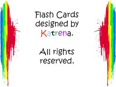 Student Survive 2 Thrive: Free Medical Terminology Flash Cards: Color Prefixes and Combining Forms Medical Terminology Flash Cards, Prefixes, Science, Tips, Free, Charts, Color, Students, Health