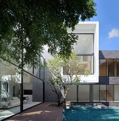 LSR113 by Ayutt and Associates Design (7)