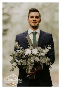 Greenery, Bouquet, Table Decorations, Bouquet Of Flowers, Bouquets, Floral Arrangements, Dinner Table Decorations