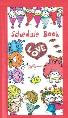 Ado Mizumori Japanese Poster, Japanese Art, Book Design, Design Art, Cartoon Photo, Glue Book, Mascot Design, Printable Stickers, Cute Characters