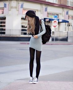 i love this outfit<3