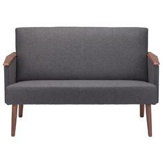 DwellStudio Finn Chair | DwellStudio