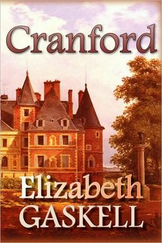 """""""I'll not listen to reason... reason always means what someone else has got to say.""""   ― Elizabeth Gaskell, Cranford"""