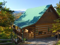 We stayed here Spring Break 2014....highly recommend!!!  Cabin vacation rental in Wears Valley (Pigeon Forge area) from VRBO.com! #vacation #rental #travel