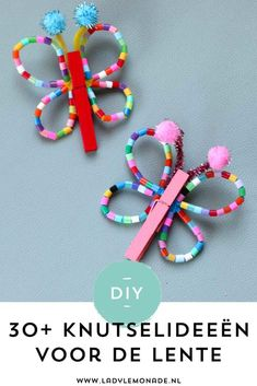 Dyi Crafts, Crafts To Do, Crafts For Kids, Arts And Crafts, Paper Crafts, Projects For Kids, Diy For Kids, Art Projects, Pin On