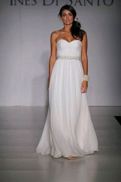 plus size beach wedding dresses  Starting at: $149.90 cute and simple