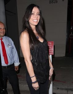 Carlton Gebbia Collapse and Ambulance To Hospital: The Truth