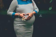 Maternity photography in Bangalore. Maternity Photography Poses, Pregnancy Photography, Fitness Photography, Maternity Photographer, Pregnancy Pics, Baby Announcement Photos, Corporate Headshots, Kerala India, Baby Boom