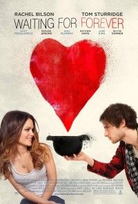 Waiting for Forever 2010 Online Subtitrat | Filme Online Noi 2013, Cr3ative Zone