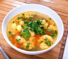 Cheeseburger Chowder, Food And Drink, Soup, Curry, Cooking, Healthy, Ethnic Recipes, Photos, Sweets