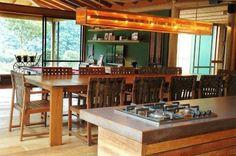 House in Itaipava-13-1 Kind Design